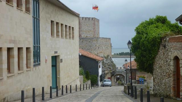 089-San Vicente de la Barquera