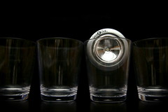old fashioned glass, drinkware, distilled beverage, highball glass, glass,