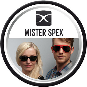 friendticker archive mister spex corporate website. Black Bedroom Furniture Sets. Home Design Ideas