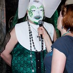Queer Art Walk with Sisters 028