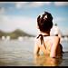 Sunny time by Lefty Jor