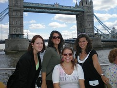 MUCA London
