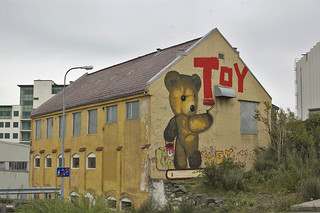toy_wholebuild1