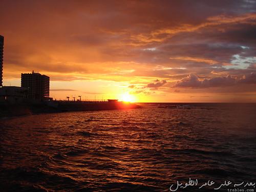 libya tripoli alitweel