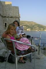 Dubrovnik_078