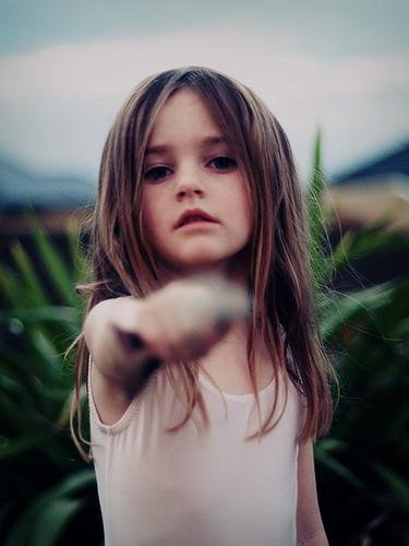 child,deviant,girl,mediocre,matt,nature,photography-e36d4892164e45dcb93a7ecc64654d1c_h