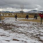 Ice Bowl 2011