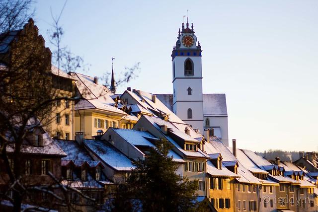 Aarau Switzerland  City pictures : Aarau, Aargau, Switzerland | Flickr Photo Sharing!
