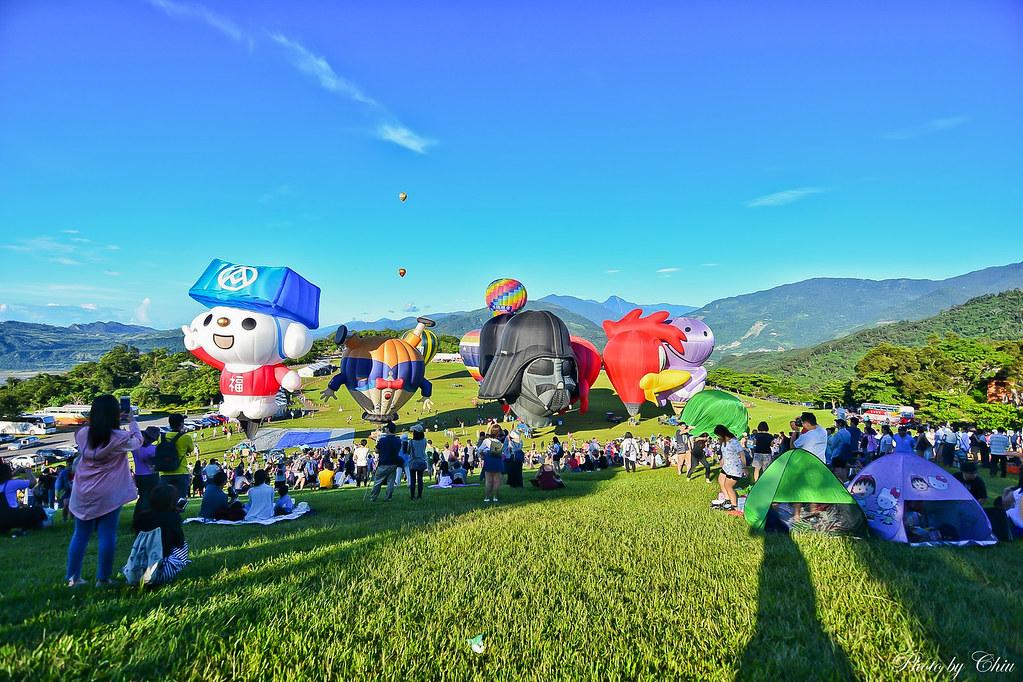 台東熱氣球_170703_0033