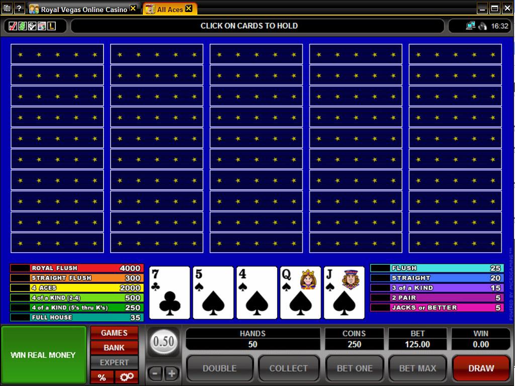 online casino sites american pocker