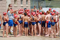 water & ball sports(0.0), water polo(0.0), swimming(0.0), boating(0.0), water sport(0.0), endurance sports(1.0), sports(1.0), recreation(1.0), outdoor recreation(1.0), athlete(1.0), team(1.0),