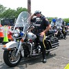 NJ Law Enforcement Motorcycle Skills Competition '10 -- 51 by Bullneck