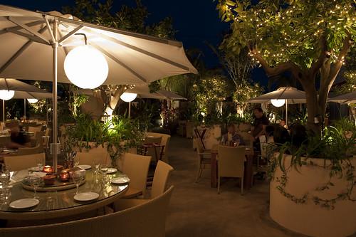 Ibiza design experts clare bloomer interior designer