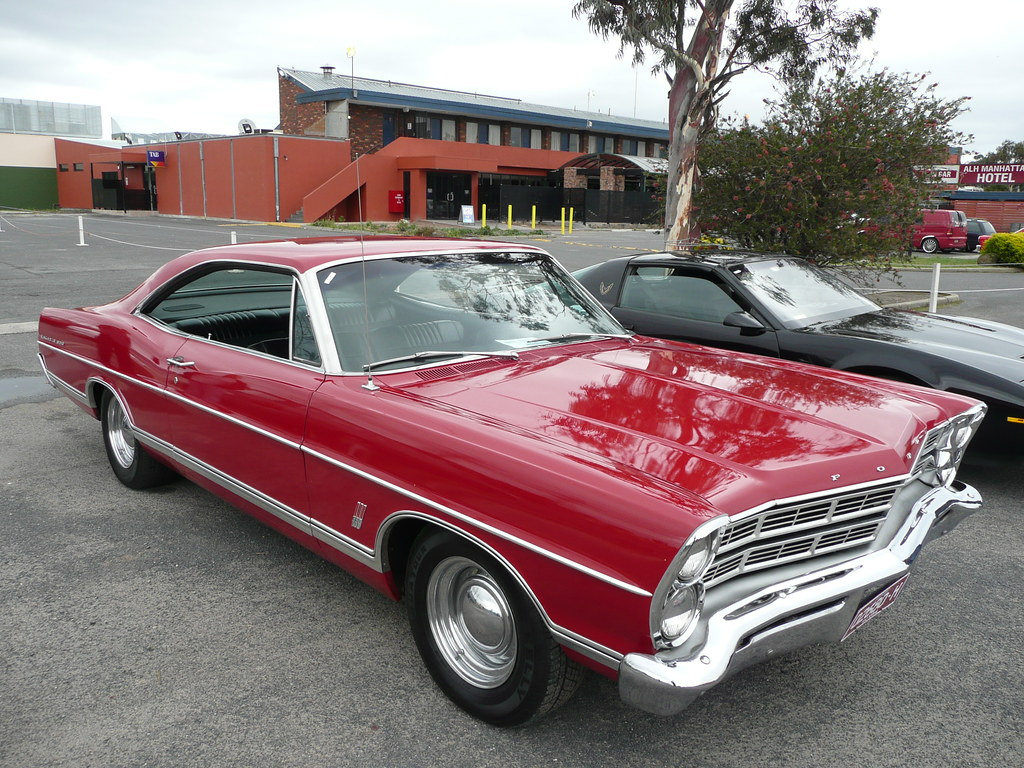 1967 ford galaxie 500 related infomation specifications. Cars Review. Best American Auto & Cars Review