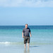 Costa del Orkney by Dave_Barlow