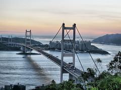 IMG_8348h 青馬大橋 Tsing Ma Bridge