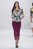 anja gockel - Mercedes-Benz Fashion Week Berlin SpringSummer 2011#49