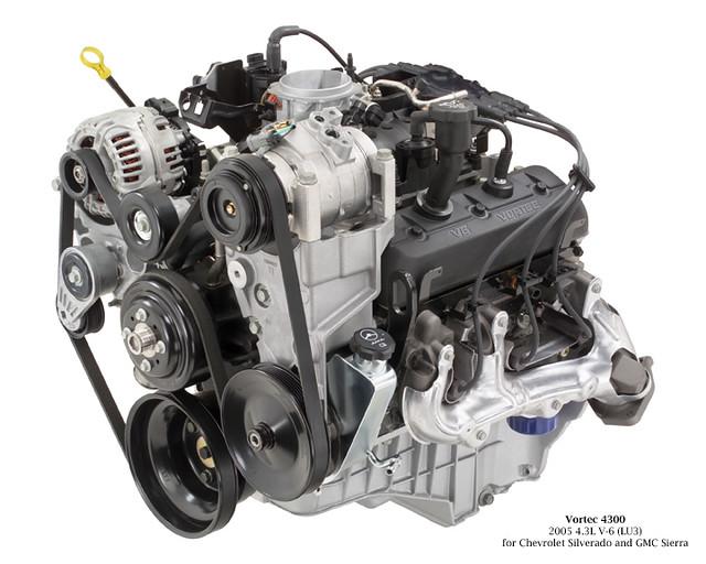 similiar chevy 4 3l v6 engine keywords chevy engine parts diagram on chevrolet 4 3l v6 engine diagram