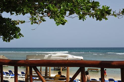 year july 2010 photograpy privatebeach beachviews dominicanrepublicrepublicadominicana nikond700 nikonafsnikkor50mmf14g scenicviiews citiesplaceslocation cafedelsolprivatebeach juandoliosanpedrodemarcoris