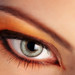Small photo of Eye Retouch