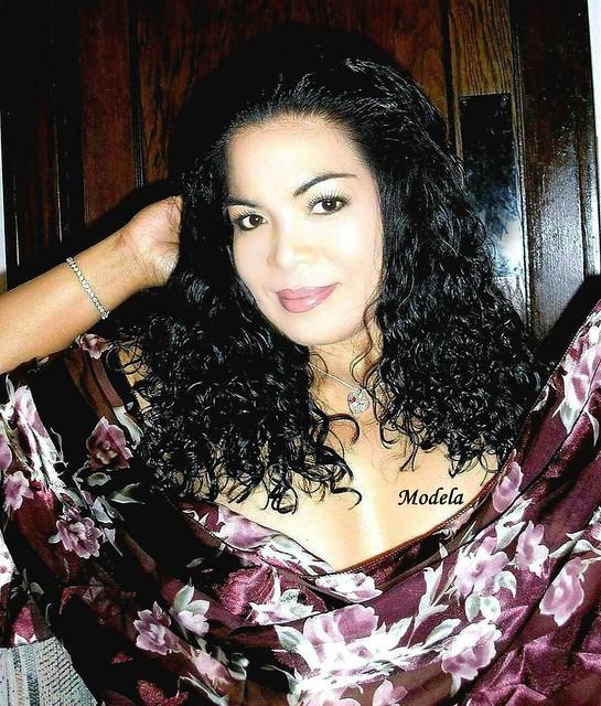 Juliet ~ July 2010