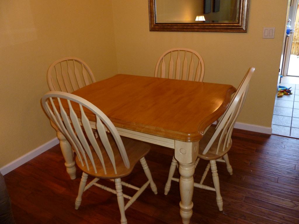 Maple Dining Room Tables Room Tables Antique White