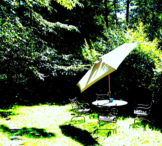 Patio Table Umbrella-Patio Table Umbrella Manufacturers, Suppliers