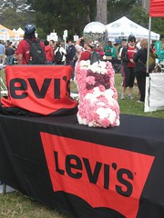 2010 SF AIDS Walk