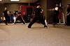 IMG_0248 Adults Kung Fu Thursday
