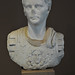 Julius Claudius by Yavuz Alper