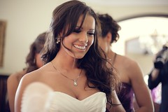 Pro Wedding Photos CD # 1 039