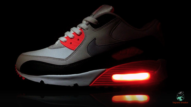 Nike Air Max 90 20th Anniversary 1049df7ab6b1