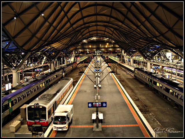southern cross station melbourne explore the view. Black Bedroom Furniture Sets. Home Design Ideas