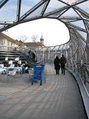 Graz - Styria - Austria