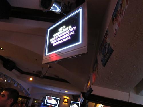 NN10, Netroots Nation 2010, karaoke IMG_1860