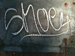 Smoey