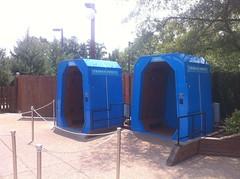 outdoor structure(0.0), public toilet(0.0), portable toilet(0.0), shed(1.0),
