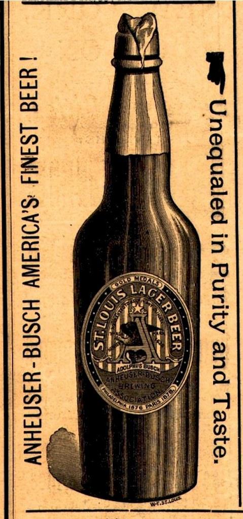 AB-1887