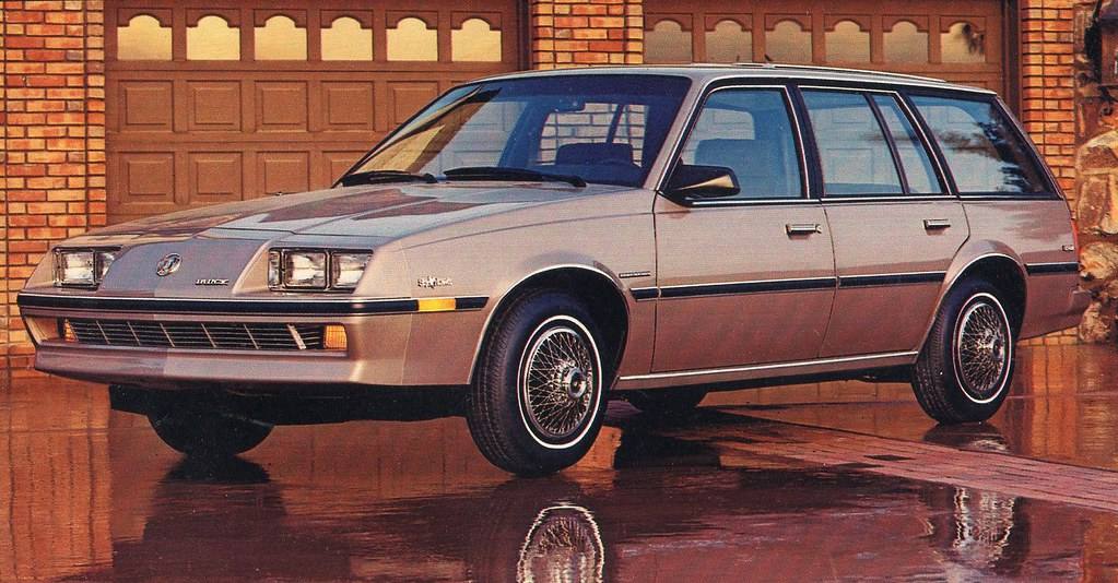 1984 BUICK SKYHAWK. BUICK SKYHAWK | 1984 buick skyhawk ...
