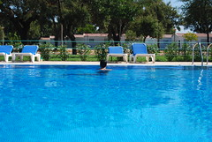 resort town, swimming pool, property, leisure, resort,