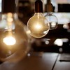 the lights. koskela. small stories, big picture. by gematrium