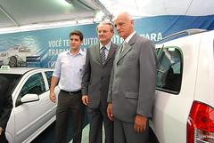 10/08/2010 - DOM - Diário Oficial do Município
