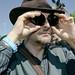 Goggled by exoskeletoncabaret
