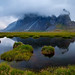 Iceland - Lon: Magical Mountain