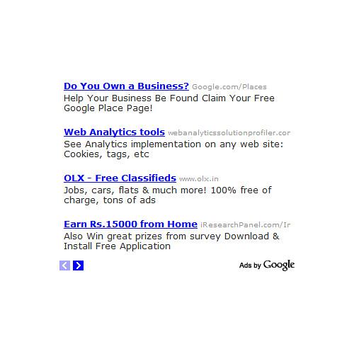Что такое google talk на андроиде - ad30