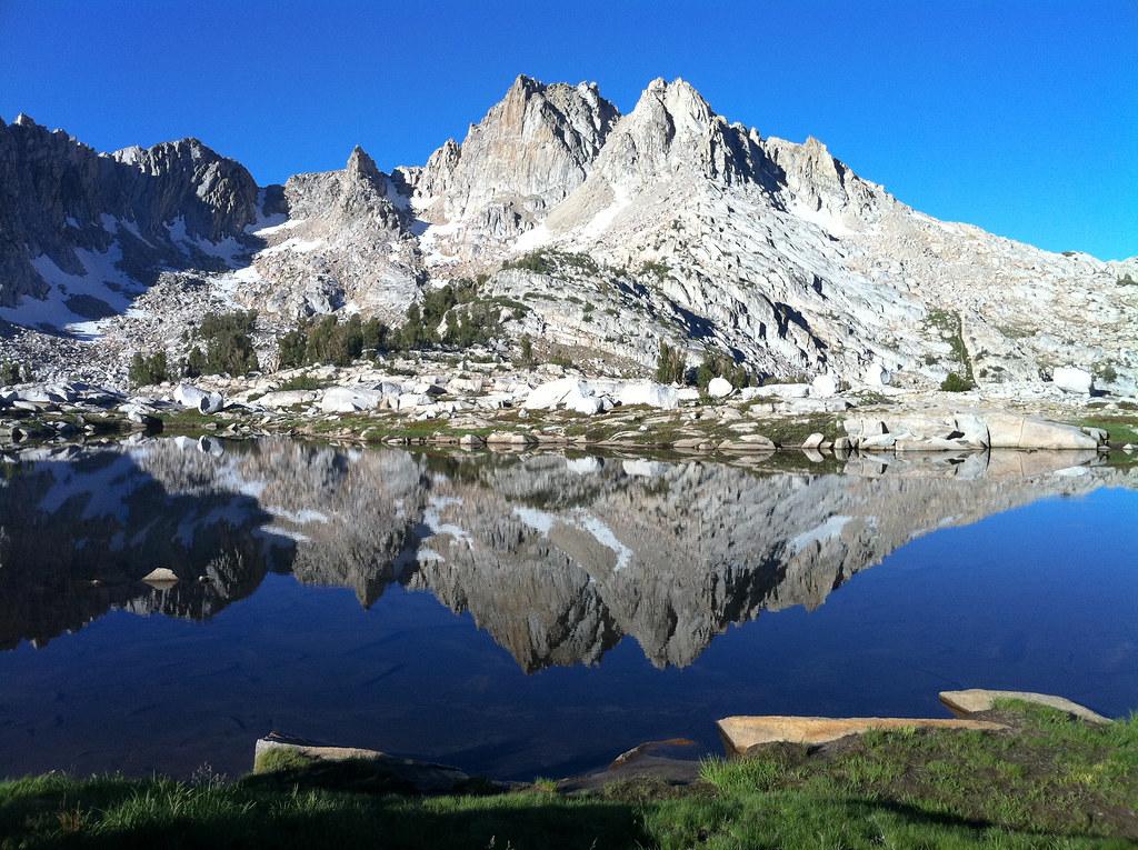 John Muir Trail-20