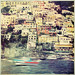 Small photo of Amalfi
