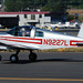 Private N9227L by Drewski2112