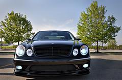 wheel(0.0), convertible(0.0), automobile(1.0), automotive exterior(1.0), vehicle(1.0), performance car(1.0), automotive design(1.0), mercedes-benz clk-class(1.0), bumper(1.0), mercedes-benz e-class(1.0), land vehicle(1.0), luxury vehicle(1.0),
