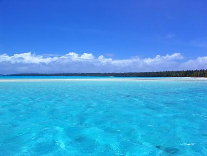 白云 海水 海滩 风景 风光 海沙 海边风景 图片素材 风景图片 高清
